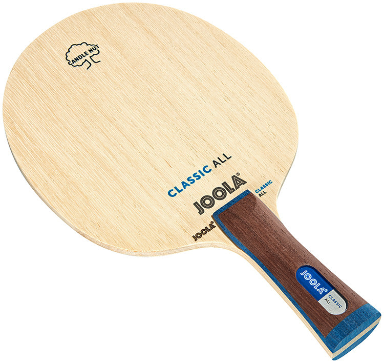 Joola Classic ALL - Killypong