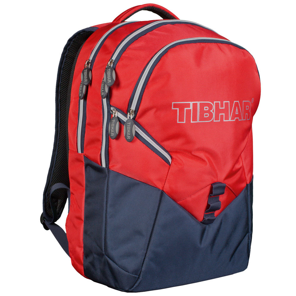 Tibhar Backpack Deluxe