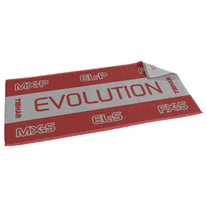 Tibhar Towel EVOLUTION