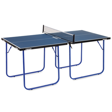 Tibhar Midi Table