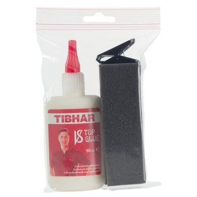 Tibhar VS Top Glue