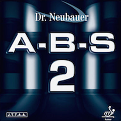 Neubauer A.B.S 2 - Killypong
