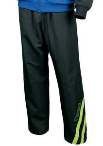 Tibhar Training Stripe Pant