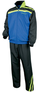 Tibhar Trainingsuit Stripe
