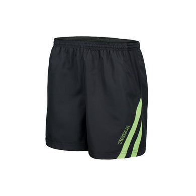 Tibhar Short Stripe Black