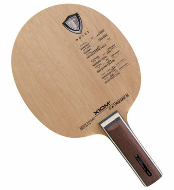 Xiom Extreme Classic S - Killypong