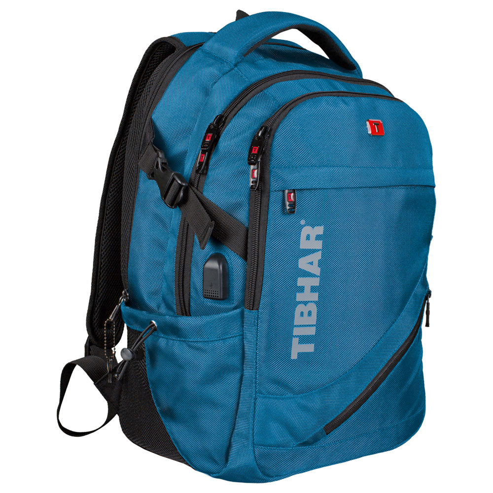 Tibhar Backpack Shanghai - Killypong