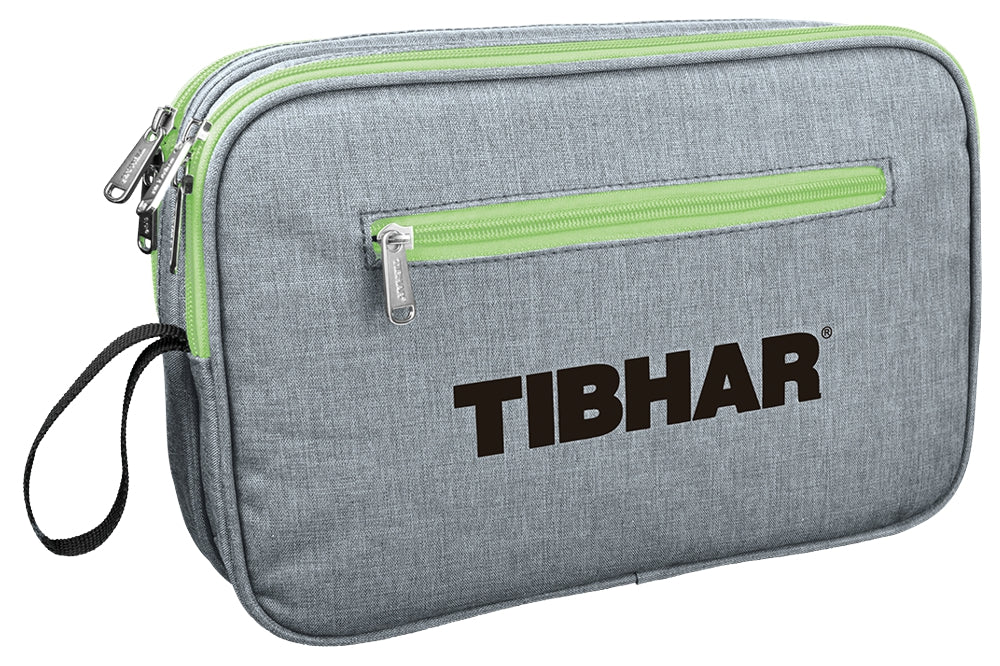 Tibhar Double Cover Sydney Big - Killypong