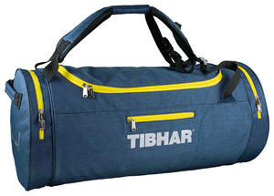 Tibhar Sportbag Sydney Big - Killypong