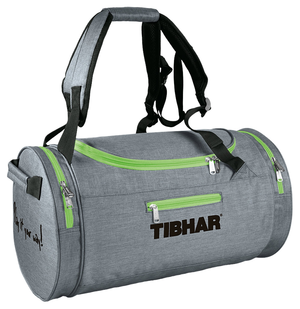 Tibhar Sportbag Sydney Small - Killypong