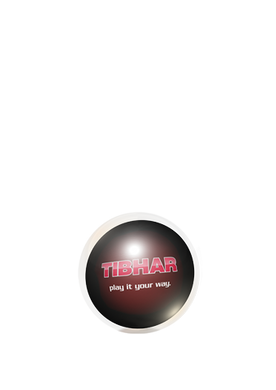 Tibhar Bouncy Ball