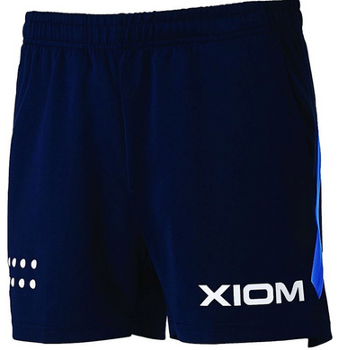 Xiom Short Anthony 1 - Killypong