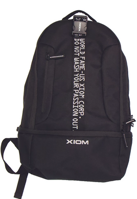 Xiom Billie Backpack - Killypong