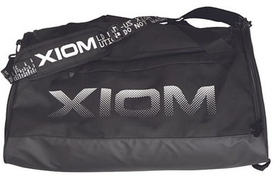Xiom Sportbag Billie Large - Killypong