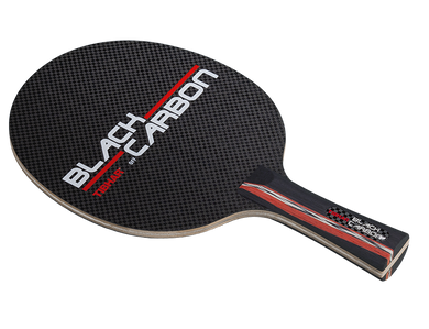 Tibhar Black Carbon - Killypong