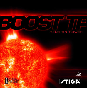 Stiga Boost TP - Killypong