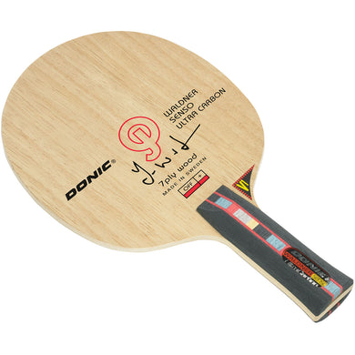 Donic Waldner Senso Ultra Carbon - Killypong