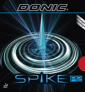 Donic Spike P2 - Killypong