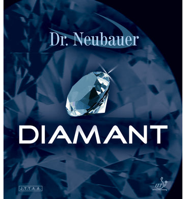 Dr. Neubauer Diamand