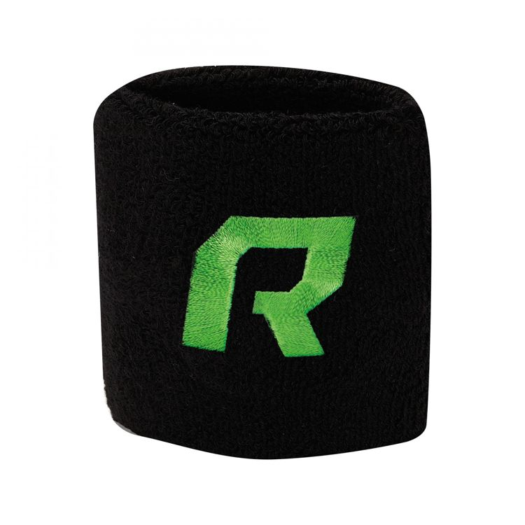 Andro Wristband Rasanter - Killypong