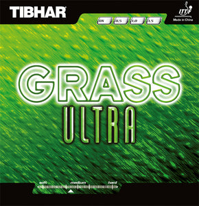 Tibhar Grass Ultra - Killypong