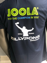 Afbeelding in Gallery-weergave laden, Joola T-Shirt Promo Killypong - Killypong