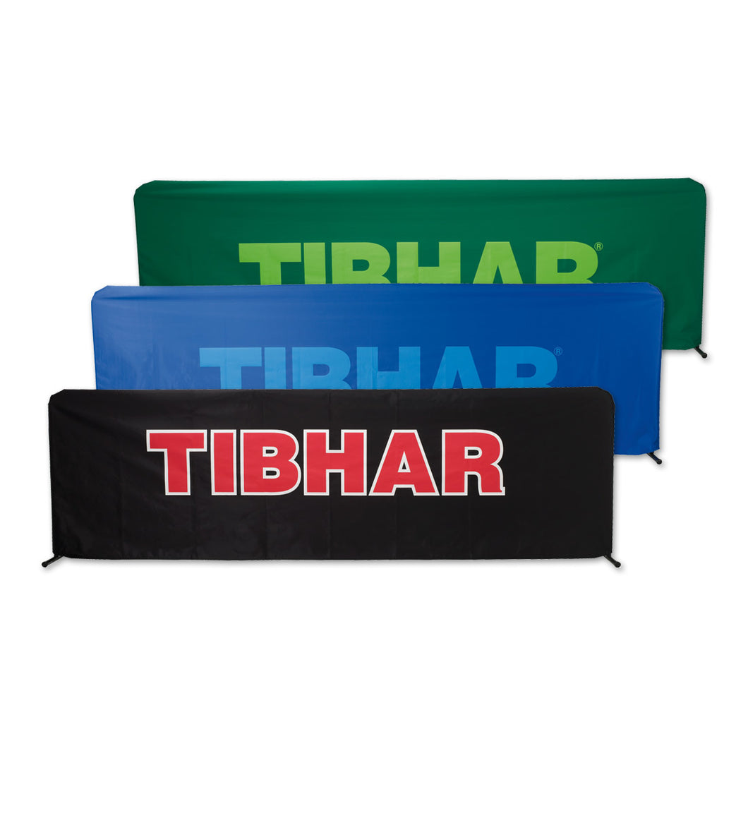 Tibhar Full Cover Omranding - Killypong