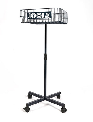 Joola Ball Caddy