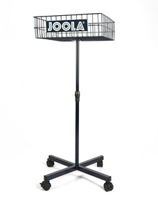 Joola Ball Caddy - Killypong