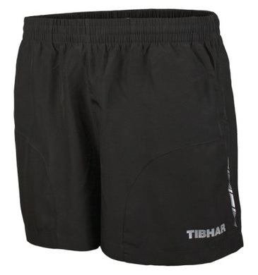Tibhar Short Globe - Killypong