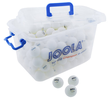 Joola Maigc ABS 40+ 144er Box