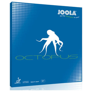 Joola Octopus - Killypong