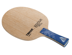 Tibhar Stratus Powerwood - Killypong