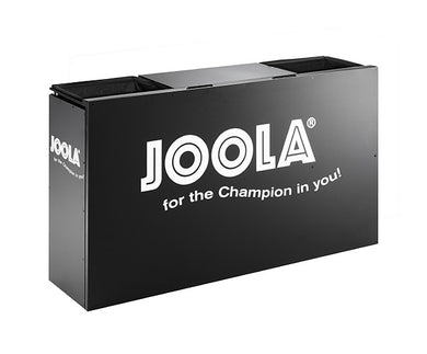 JOOLA Umpire Table + box - Killypong