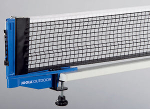 Joola Outdoor Net - Killypong
