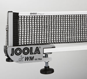 Joola WM Ultra - Killypong