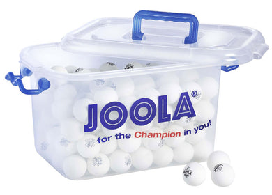 Joola Training box of 144 - Killypong