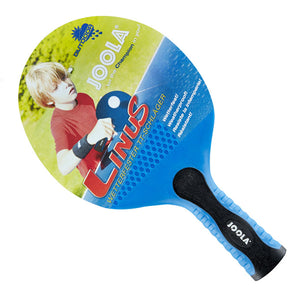 Joola Linus Outdoor - Killypong