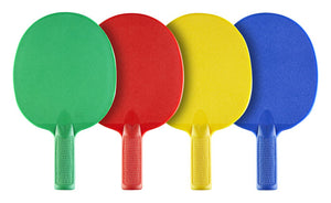 Joola Tafeltennisbat Outdoor Set MULTICOLOR - Killypong