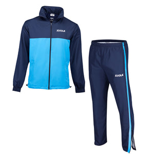 Joola Training Equipe Jacket - Killypong
