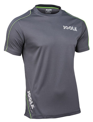 Joola Competition 19 Anthracite