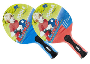 Joola tafeltennis set Linus Outdoor - Killypong