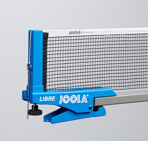 Joola Libre Outdoor - Killypong