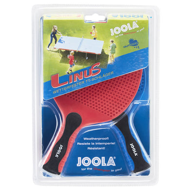 Joola tafeltennis set Linus Outdoor