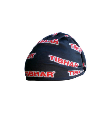 Tibhar Headband 8 in 1