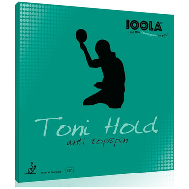 Joola Toni Hold - Killypong