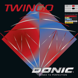 Donic Twingo - Killypong