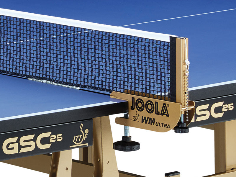 Joola WM Ultra Gold - Killypong