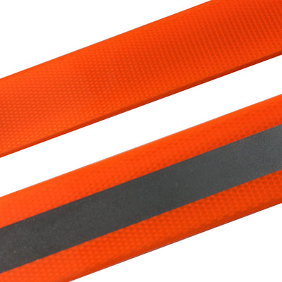 Reflective Dog Training Collar