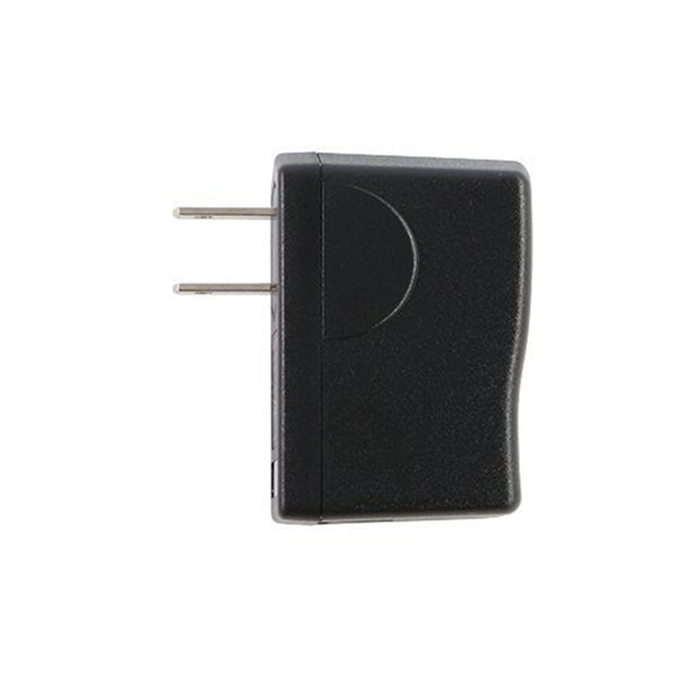 P620 Extra USB Charger